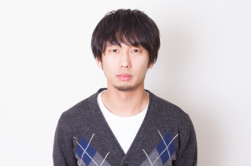f:id:kurono_ss:20170526223613j:plain