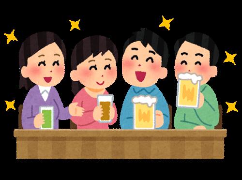 f:id:kurono_ss:20170528010148p:plain