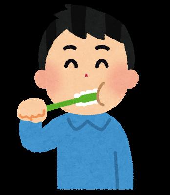 f:id:kurono_ss:20170529215724p:plain