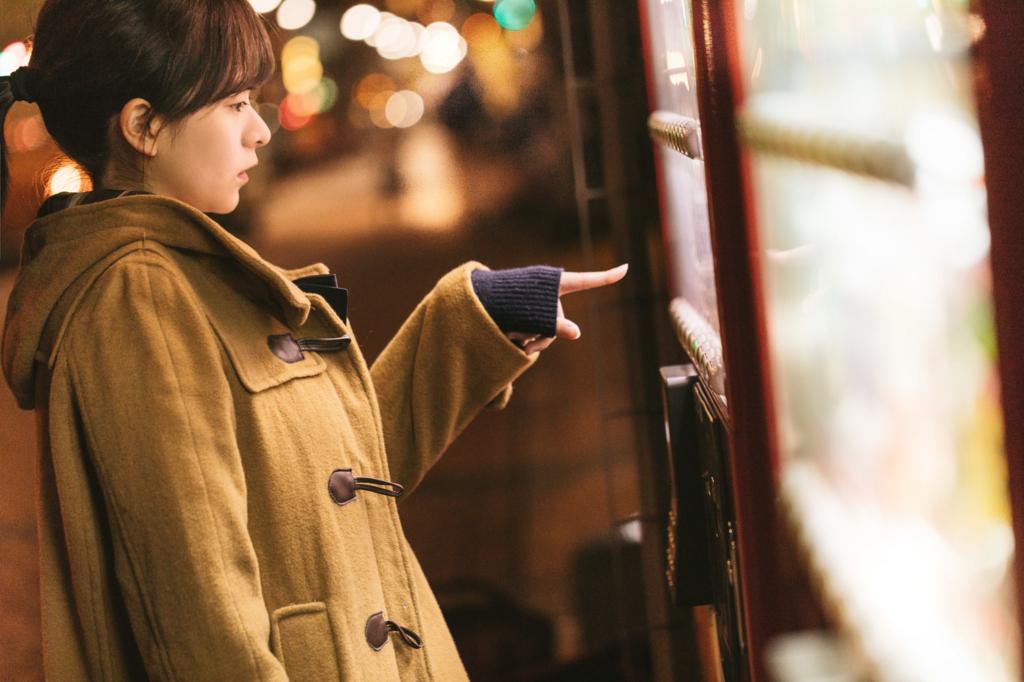 f:id:kurono_ss:20170618213959j:plain