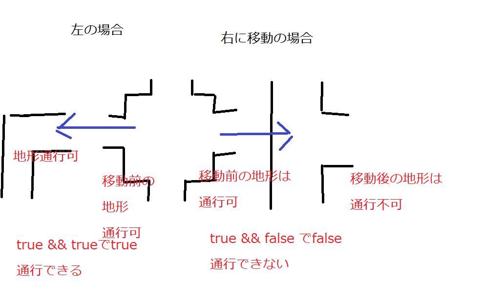 f:id:kuront:20211005090139p:plain