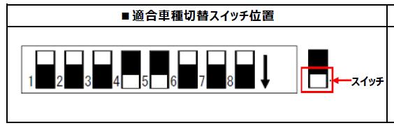 f:id:kuropinblog:20210116204349p:plain