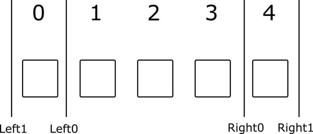 f:id:kurora-shumpei:20180914002138p:plain
