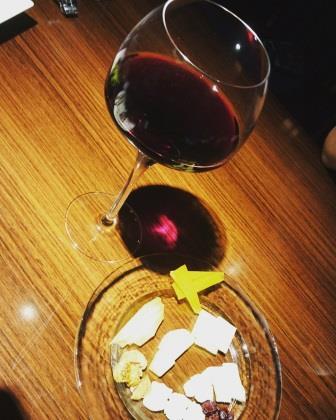 十勝ワインとチーズ.池田町地域おこし協力隊blog