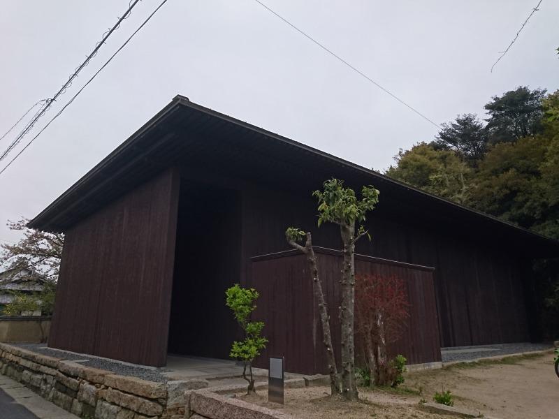 家プロジェクト,池田町地域おこし協力隊blog