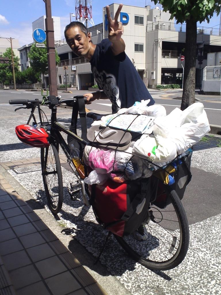 f:id:kurosaki-hideomi:20190301101408j:plain