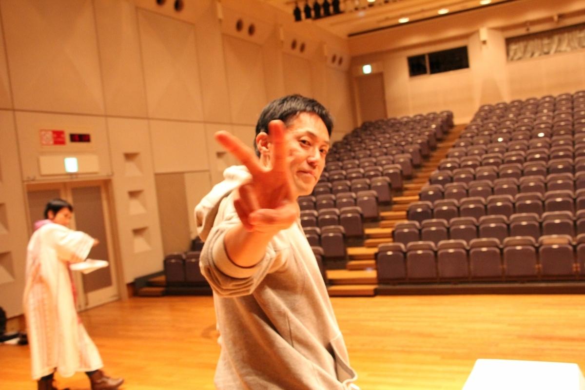 f:id:kurosaki-hideomi:20190420121519j:plain