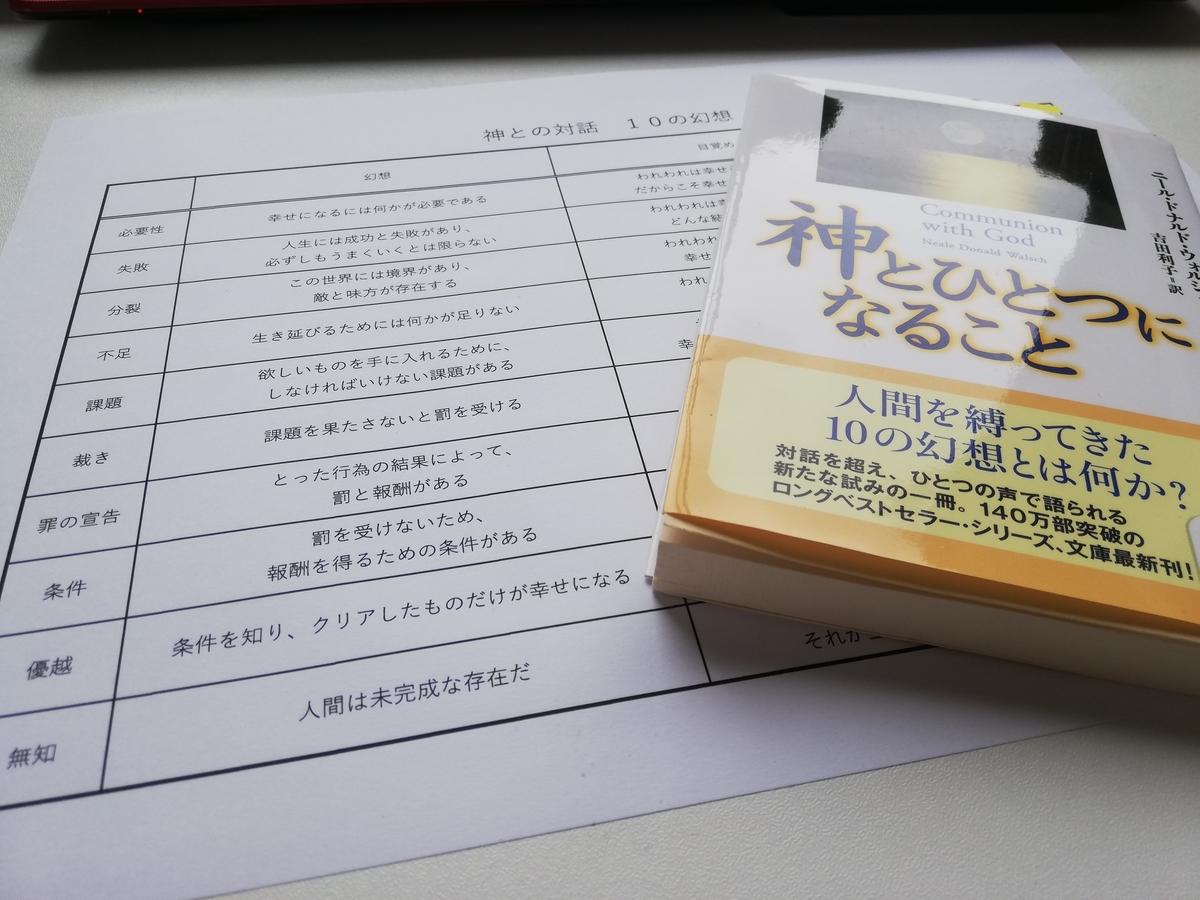 f:id:kurosaki-hideomi:20190620083543j:plain
