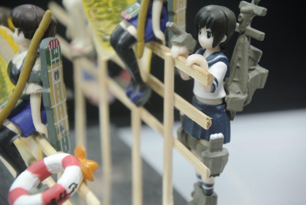 f:id:kurosakiworks:20171008113118j:plain