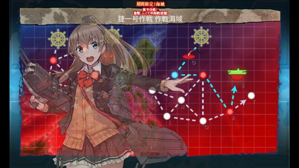 f:id:kurosakiworks:20171210184225j:plain