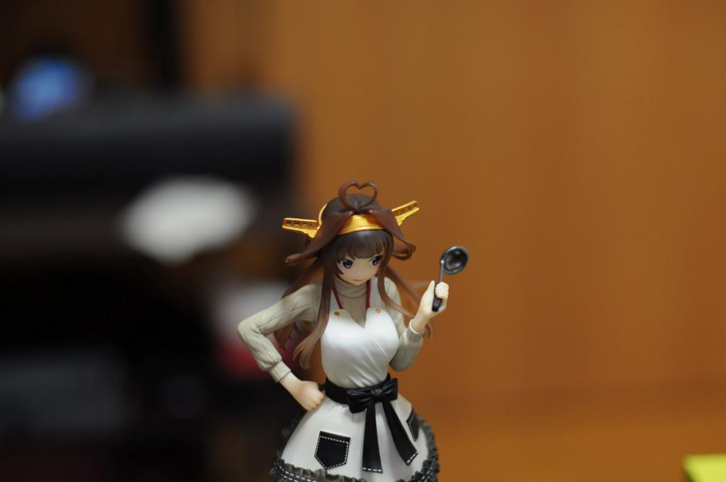f:id:kurosakiworks:20180507130644j:plain