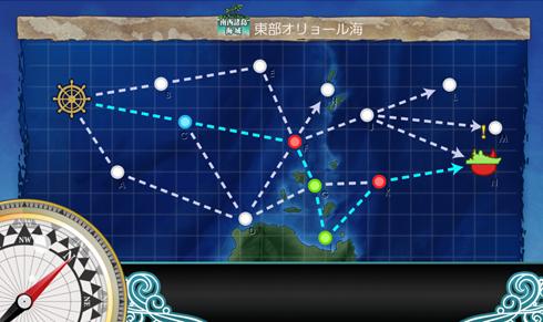 f:id:kurosakiworks:20181216161028p:plain