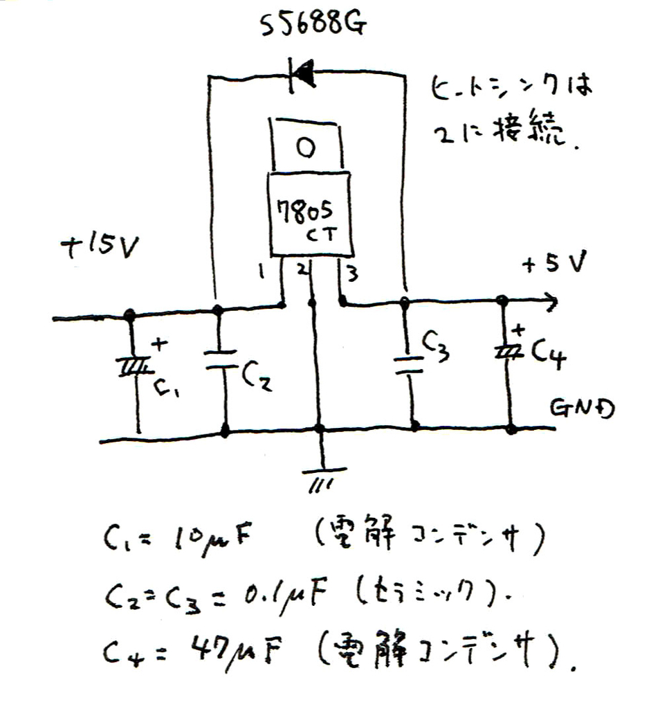 f:id:kurosakiworks:20190125194150j:plain
