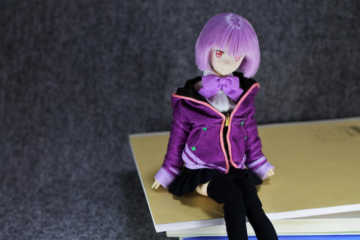 f:id:kurosakiworks:20200529201141j:plain
