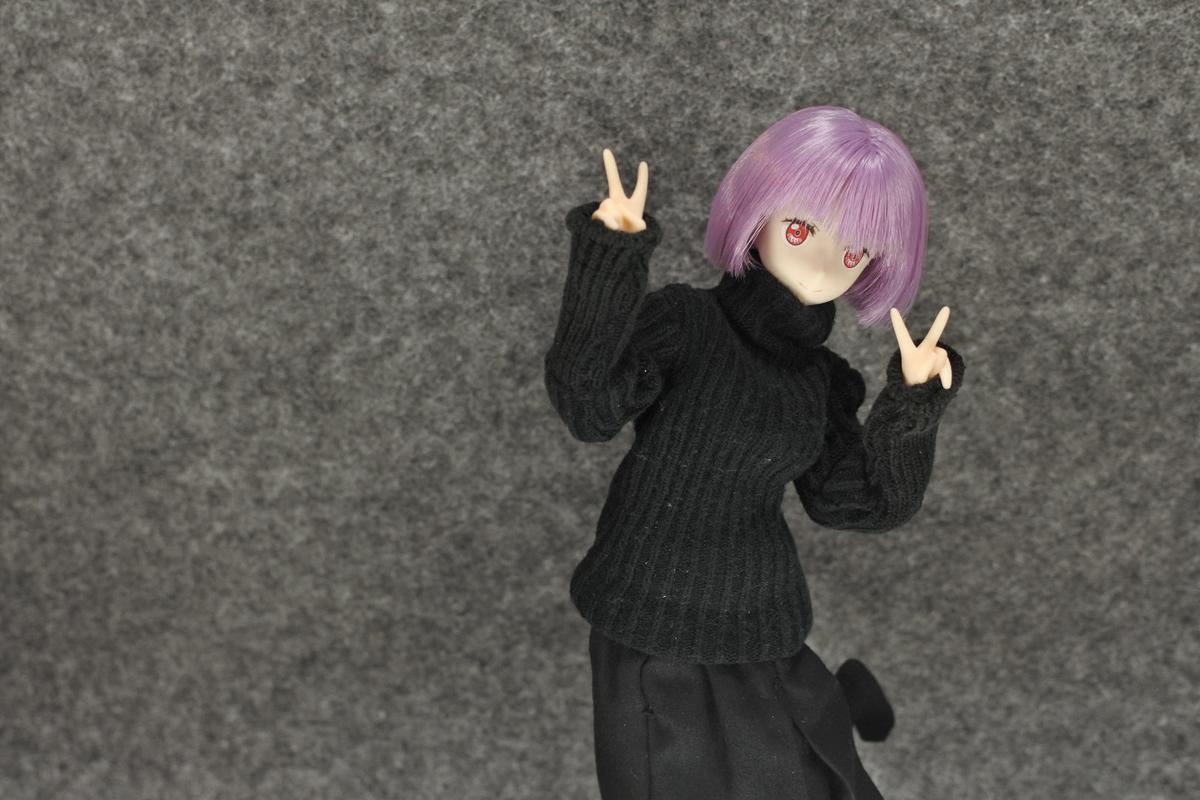 f:id:kurosakiworks:20200529202728j:plain
