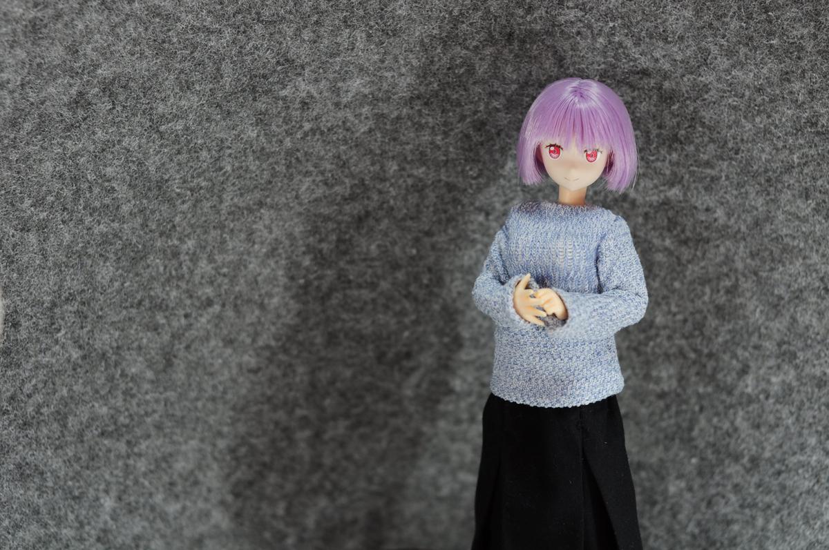 f:id:kurosakiworks:20200613144519j:plain