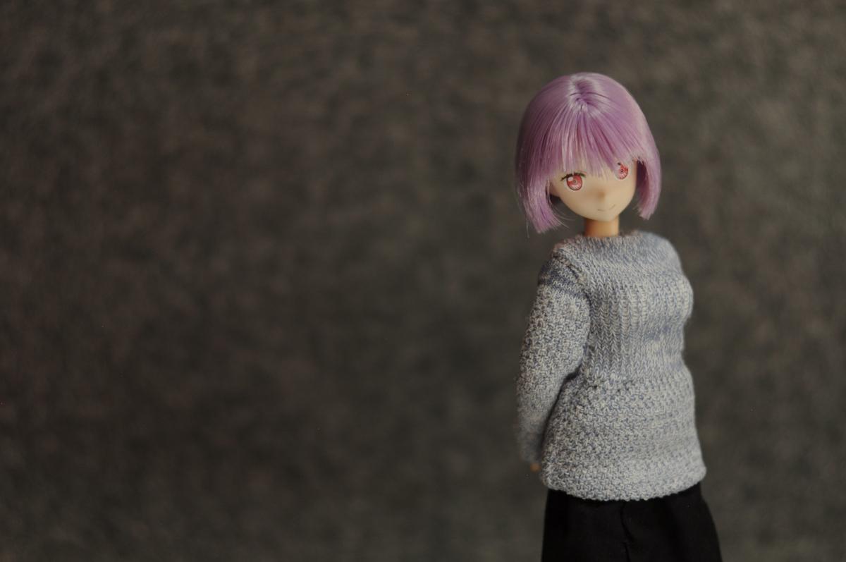 f:id:kurosakiworks:20200613144952j:plain