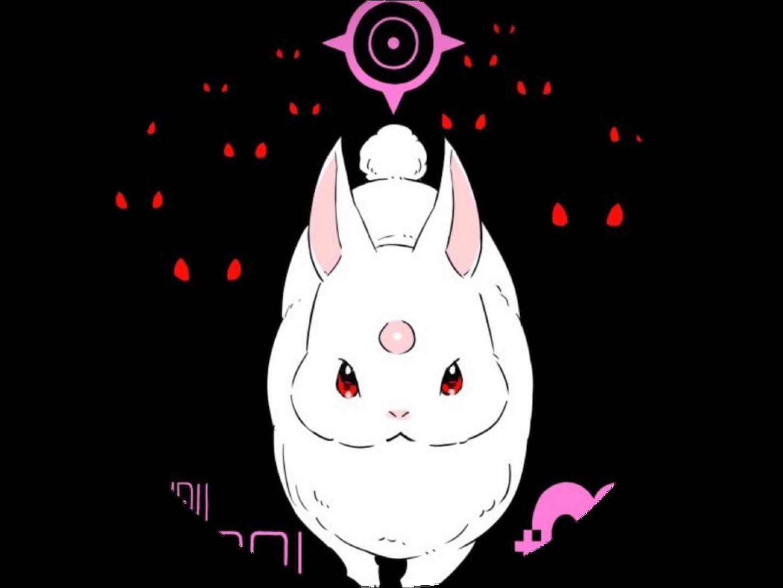 f:id:kurosana309637:20200908005330p:plain