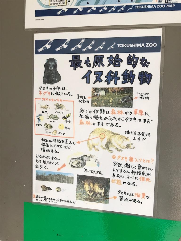 f:id:kurosawa07:20210306230830j:image
