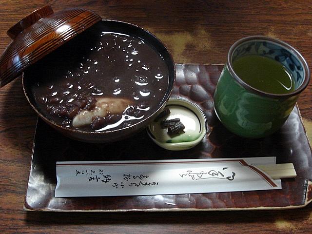 f:id:kurosawakun:20170901232944j:plain