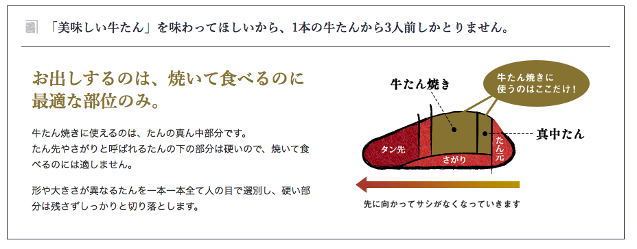f:id:kurosawayu:20160919003543p:plain