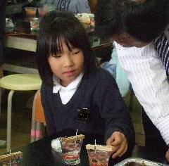 f:id:kuroshibawanko:20111120140349j:image