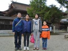 f:id:kuroshibawanko:20170103204404j:image