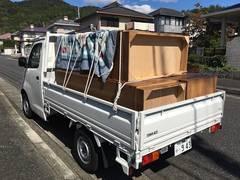 f:id:kuroshibawanko:20181021194707j:image