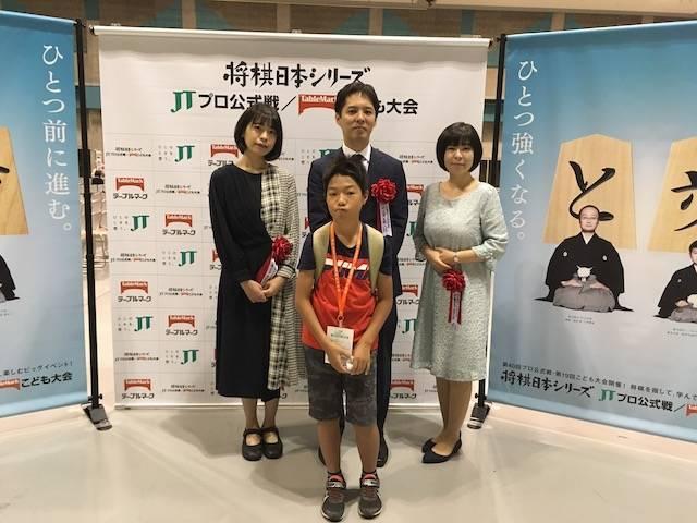 f:id:kuroshibawanko:20190923105858j:plain