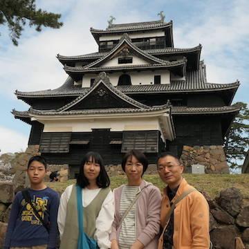 f:id:kuroshibawanko:20210404200334j:plain