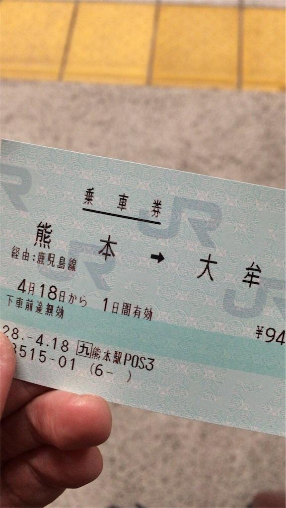 f:id:kuroshimaneco888:20170429143507j:image