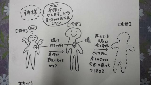 f:id:kurosome:20180930173535j:image