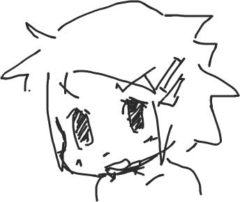 f:id:kurosuke023:20100824072838p:image