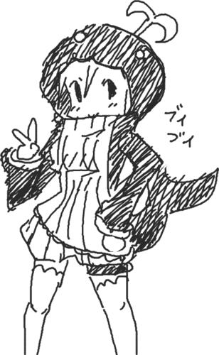 f:id:kurosuke023:20100825005951p:image
