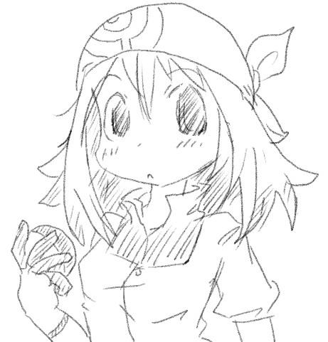 f:id:kurosuke023:20100829223011j:image