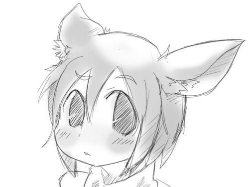 f:id:kurosuke023:20100829223012j:image
