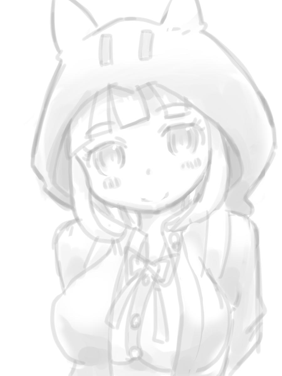 f:id:kurosuke023:20160722001449p:plain