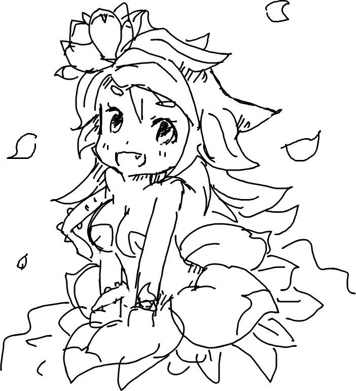 f:id:kurosuke023:20161002222335j:plain