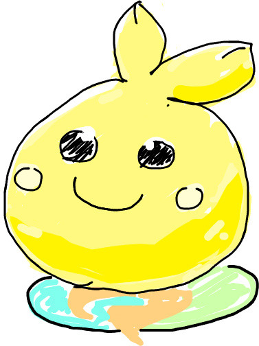 f:id:kurosuke023:20161208021844j:plain