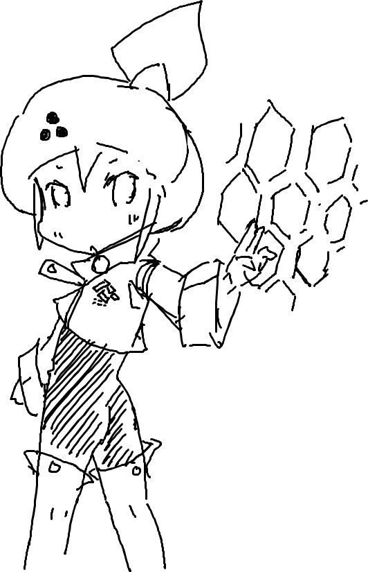 f:id:kurosuke023:20161212232000j:plain