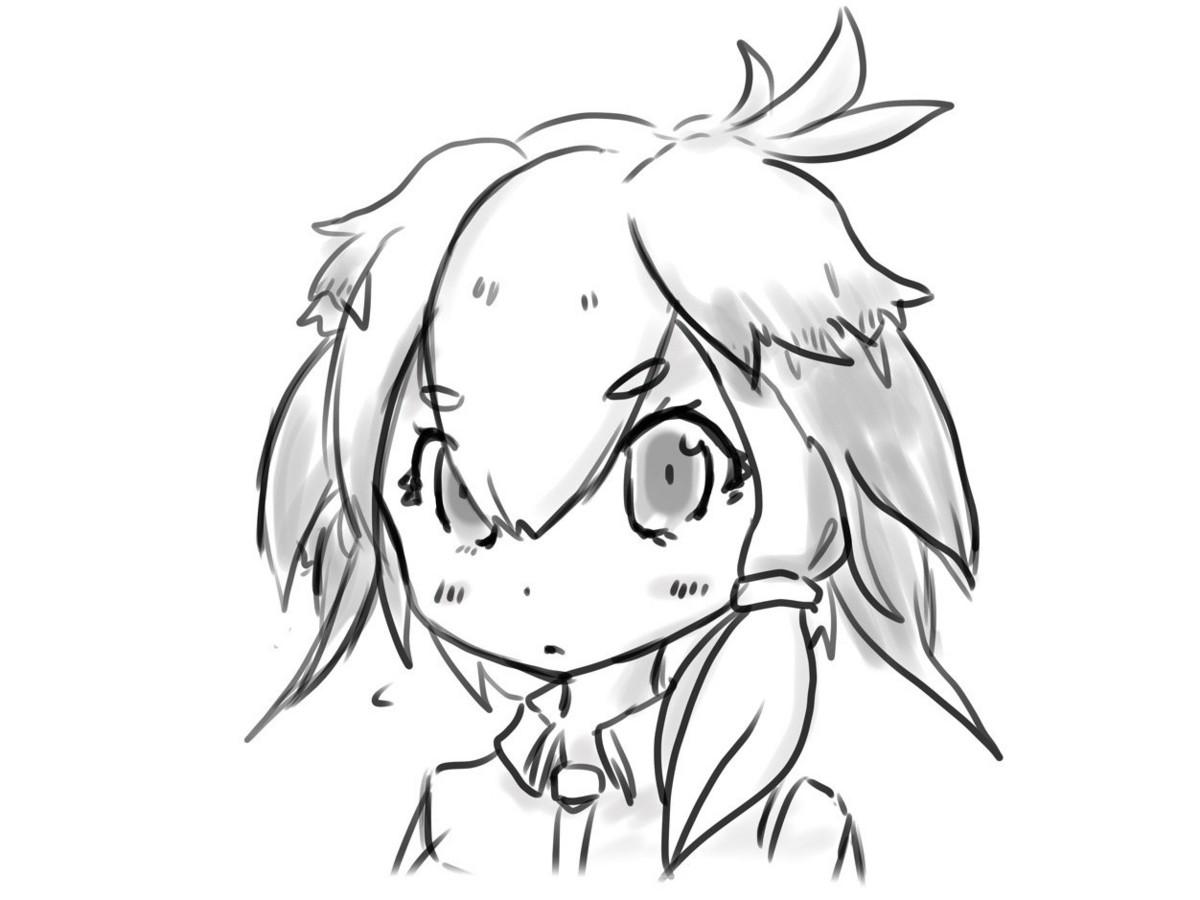 f:id:kurosuke023:20170413020823j:plain