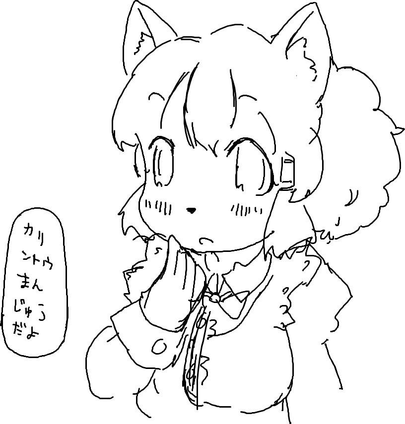 f:id:kurosuke023:20170530004809j:plain