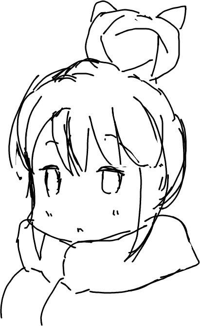 f:id:kurosuke023:20180222231758j:plain