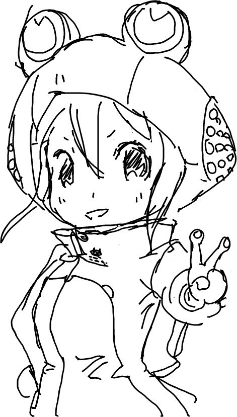 f:id:kurosuke023:20180618015619j:plain