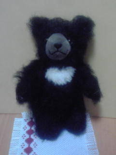 f:id:kurosuke3796:20120507062105j:image