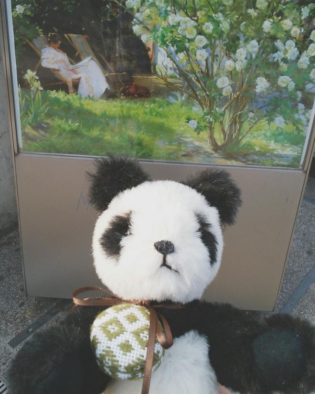 f:id:kurosuke3796:20170316184137j:image