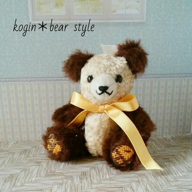 f:id:kurosuke3796:20180324075035j:image