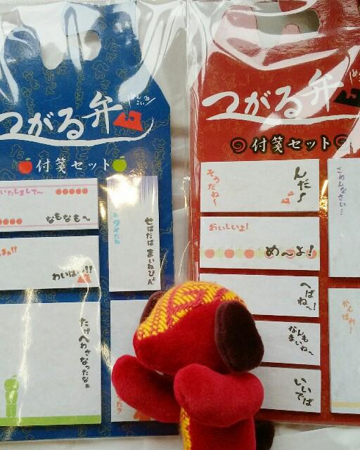 f:id:kurosuke3796:20180908052422j:image