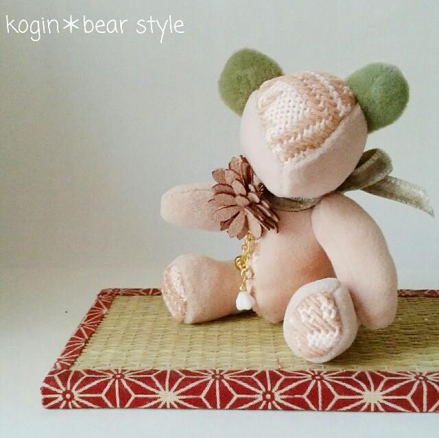 f:id:kurosuke3796:20200311135132j:image
