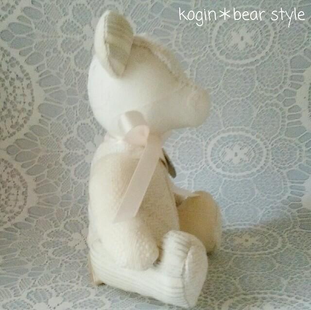f:id:kurosuke3796:20200424062949j:image